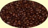 Espresso Siciliano  ganze Bohne - 250g