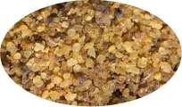 Weihrauch - 1kg / Olibanum in Granis