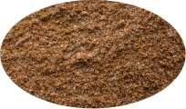 Gewürzmischung für Wiener Würstchen fettreduziert Gewürz - 1kg