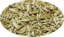 Weißer Tee China Yunnan Silver Bud Ya Bao - 1kg