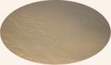 Agar Agar - 1kg Pulver