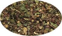 Kräutertee Yoga Tee - 1kg
