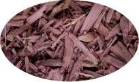 Zedernholz geschnitten - 1kg / Juniperus Virginianus