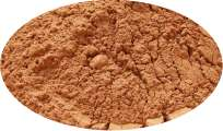 Cassia Cinnamon Ground - 1kg