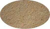 Zwiebelgranulat - 1kg Gewürze