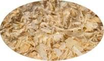 Zwiebeln gekibbelt - 250g